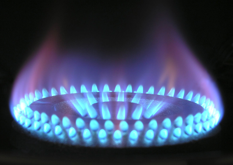 GruppoCOR: gas ed energia